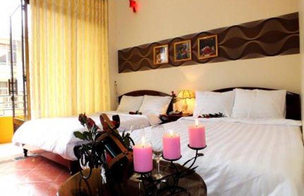 фото Tulip Xanh Hotel 225142159