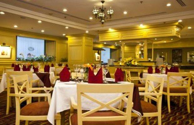 фото Sunway Hotel Hanoi 225160257