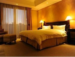 The most expensive Bloemfontein hotels