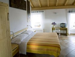 Pets-friendly hotels in Toscolano Maderno
