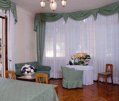 Veneza: CityBreak no Hotel Villa Mabapa desde 87€