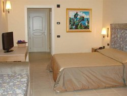 The most popular Cefalu hotels