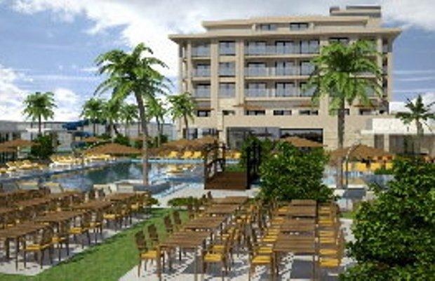 фото Dionis Hotel Resort & Spa 227661919