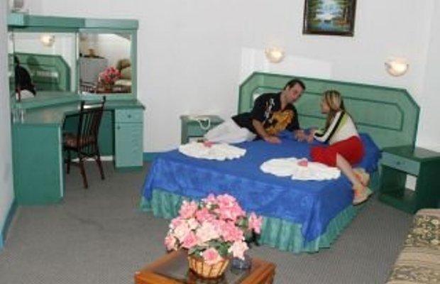 фото Hotel Albora 227701953