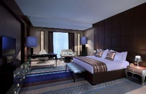 фото Al Jasra Hotel 227708518
