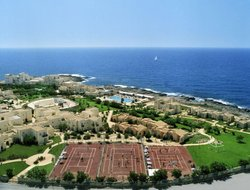Favignana hotels with sea view