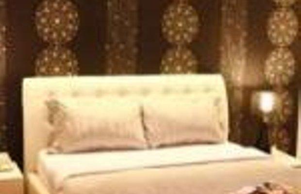 фото An Hung Hotel 227924336