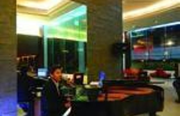 фото A-ONE Bangkok Hotel 227924574