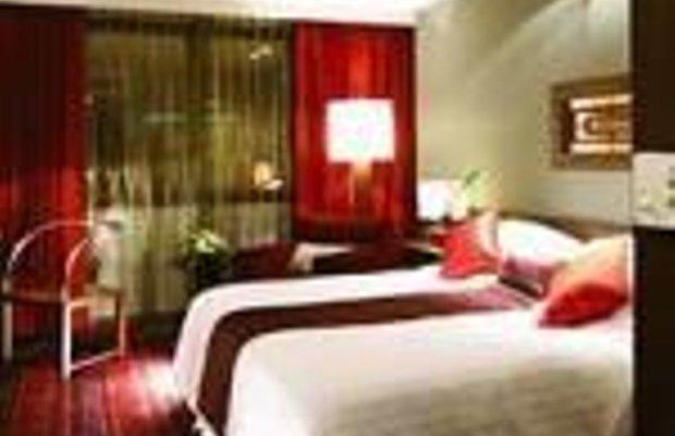 фото A-ONE Bangkok Hotel 227924576