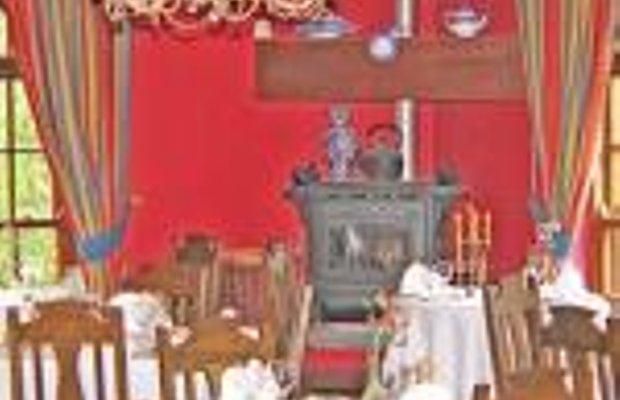фото Abbeyglen Castle Hotel 227925063