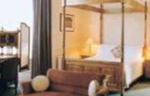 фото Aberdeen Lodge 227925189