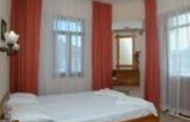 фото Adonis Hotel 227927221