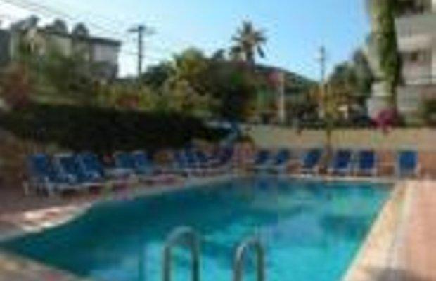 фото Adonis Hotel 227927222