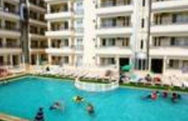 фото Aegean Park 227927421