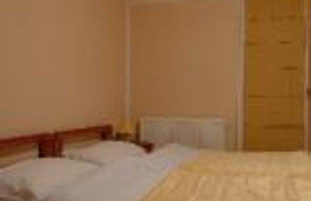 фото Hotel Ahar 227928203
