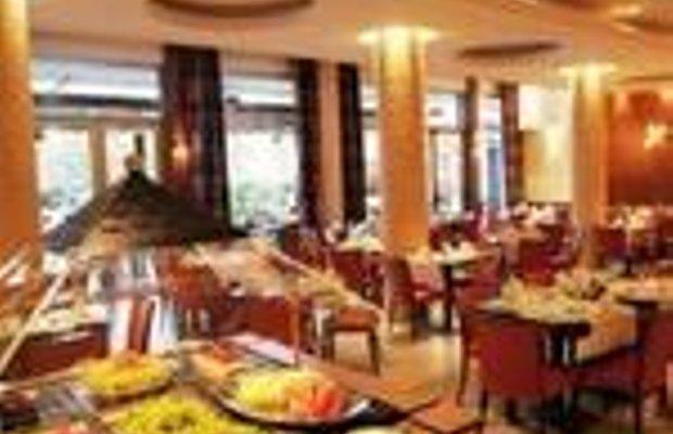 фото Ajax Hotel 227928706