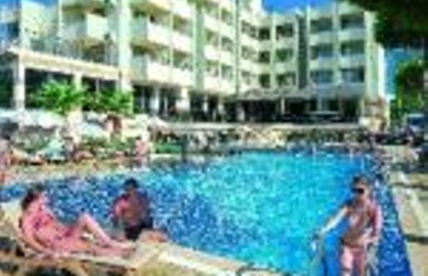 фото Hotel Akbulut 227928847