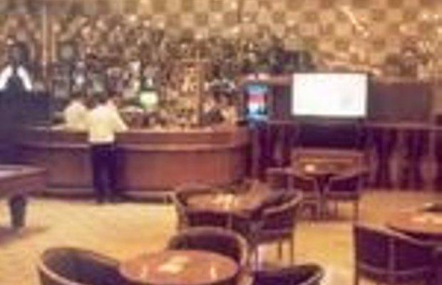 фото Akol Hotel 227928909