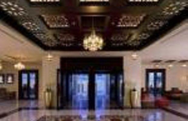 фото Al Mirqab Boutique Hotel 227929403