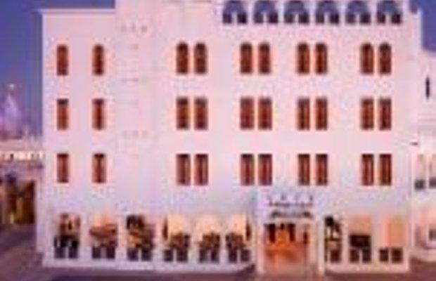 фото Al Mirqab Boutique Hotel 227929404
