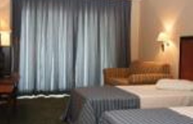 фото Alara Kum Hotel 227929826