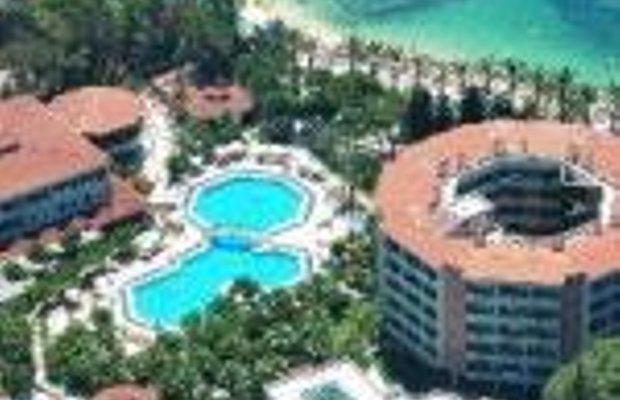 фото Alara Park Residence Hotel 227929828