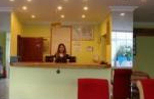 фото Alba Hotel 227929883