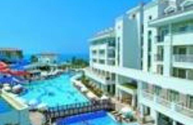 фото Alba Queen Hotel 227929905