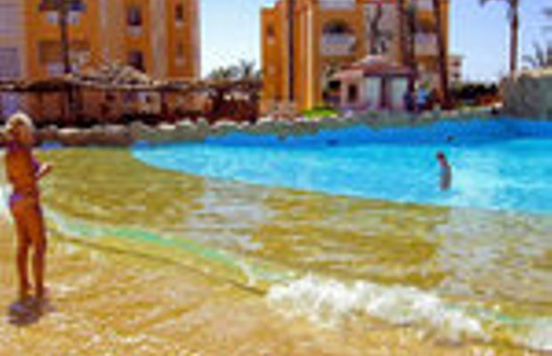 фото Sea World Resort (Formerly - Aqua Blu Resort) 227930028