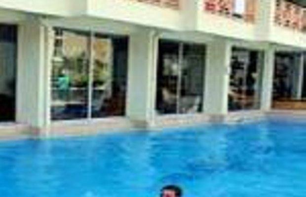 фото Alinda Hotel 227931431