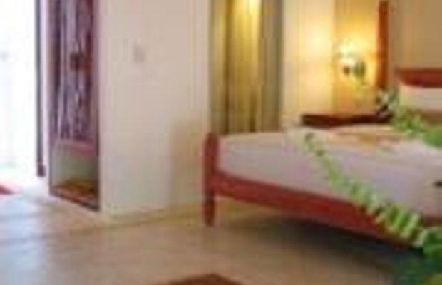 фото Alis Hotel 227931450