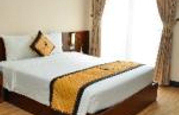 фото Allura Hotel Hanoi 227932217