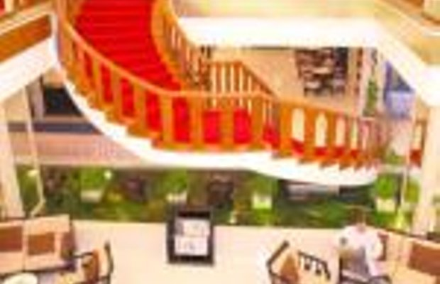 фото Отель Amora Tapae Chiang Mai 227936721
