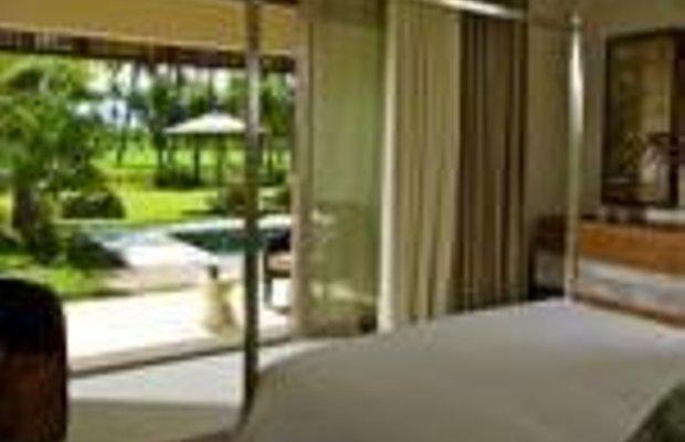 фото Anahita The Resort 227937209