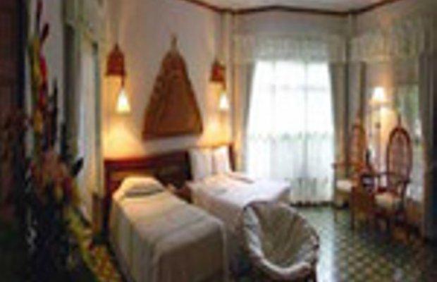 фото Andaman Holiday Resort 227937631
