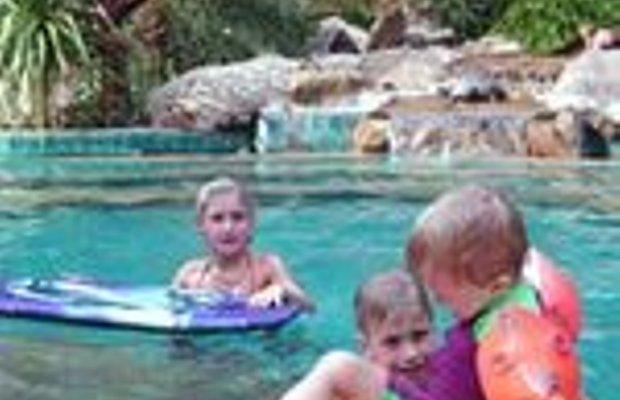 фото Andaman Holiday Resort 227937633