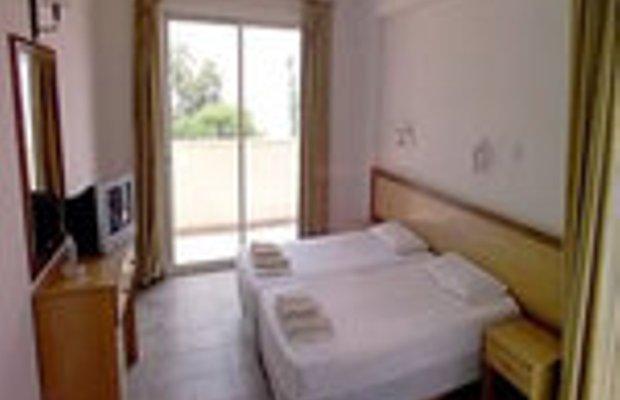 фото Andreas & Melani Beach Hotel 227937829