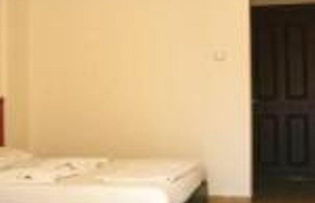 фото Angora Hotel 227938316
