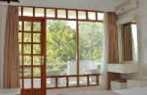 фото Annabella Park Hotel 227938580