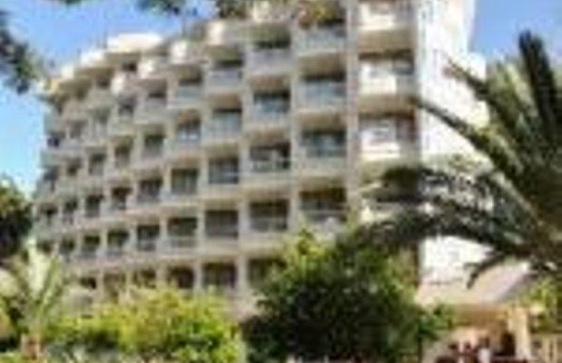 фото Annabella Park Hotel 227938582