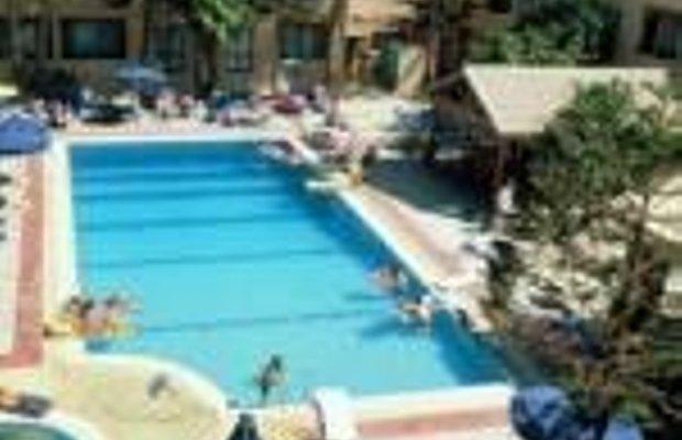 фото Anthea Hotel Apts 227938825