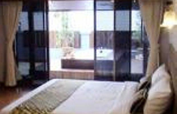 фото Aonang Terrace Hotel 227939239