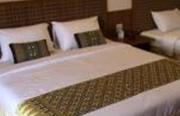 фото Aonang Terrace Hotel 227939240