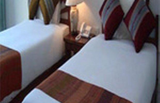 фото Aonang Buri Resort 227939272