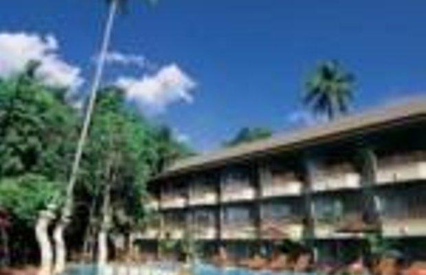 фото Aonang Princeville Resort 227939313
