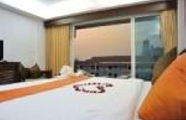 фото Ap Residence Patong Beach 227939335