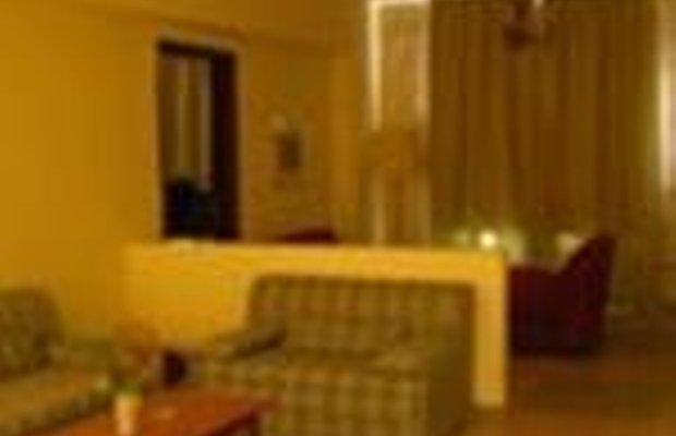 фото Aqua Marina IV Hotel 227941852