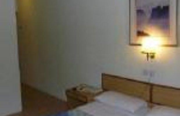 фото Aqua Marina Iii Hotel 227941993