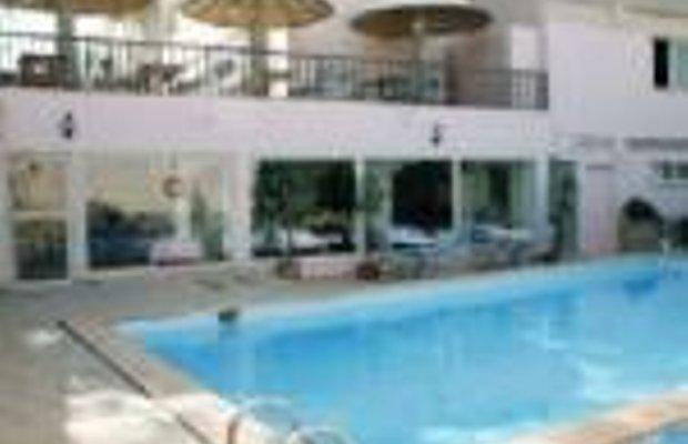 фото Aqua Marina Iii Hotel 227941995