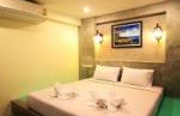 фото Arawan Krabi Beach Resort 227942543